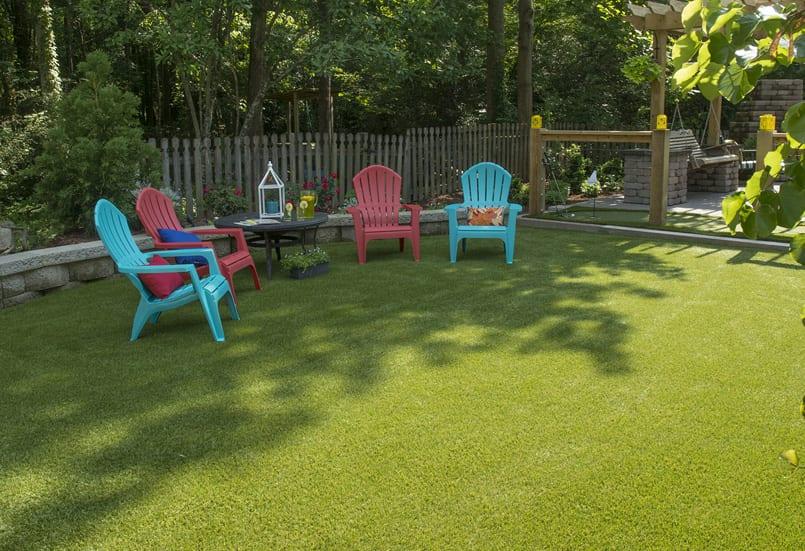 foreverlawn-artificial-grass