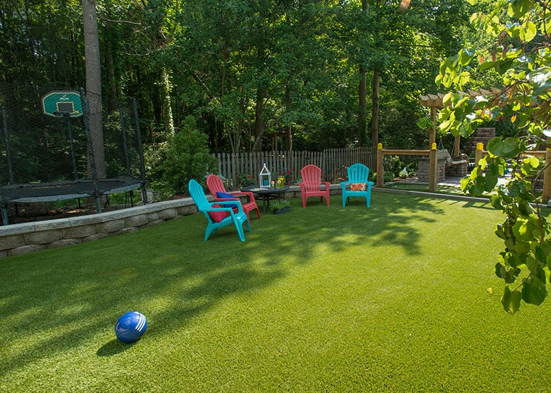 residential-landscaping - Residential Landscaping Services From Landart Solutions