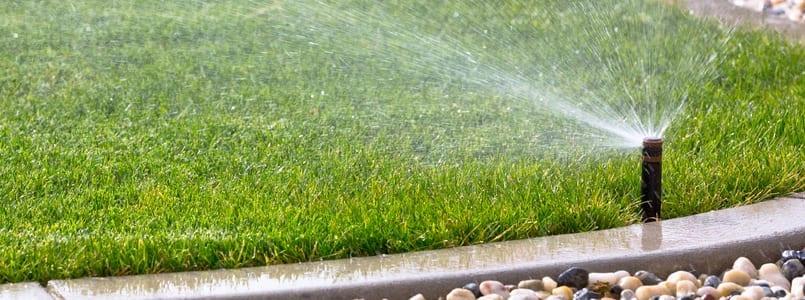custom-irrigation